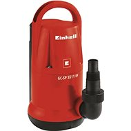 Einhell GC-SP 5511 IF Classic