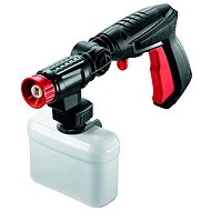 BOSCH Pistol 360 - Attachment