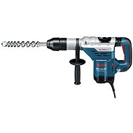 BOSCH GBH 5-40 DCE Professional - Hammer Drill