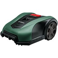 Bosch Indego 700 - Robotic mower