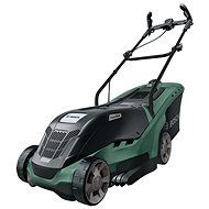 Bosch UniversalRotak 450 - Electric Lawn Mower