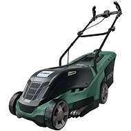 Bosch UniversalRotak 550 - Electric Lawn Mower
