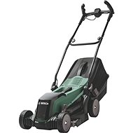 Bosch EasyRotak 36-550 ,36V without Battery - Cordless Lawn Mower