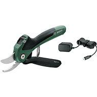 Bosch EasyPrune - Pruning Shears