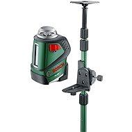 BOSCH PLL 360 + TP 320 - Line Laser