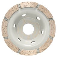 BOSCH Discs Standard for Concrete 105 x 22,23 x 3mm - Grinding Wheel