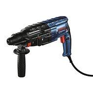 BOSCH GBH 240 - Hammer Drill