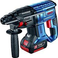 BOSCH GBH 180-LI - Hammer Drill