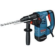 BOSCH GBH 3-28 DRE - Hammer Drill