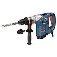 BOSCH GBH 4-32 DFR - Hammer Drill
