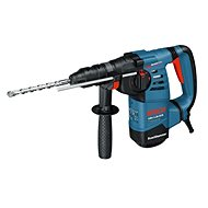 BOSCH GBH 3-28 DFR - Hammer Drill