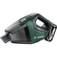 BOSCH UniversalVac 18 - Handheld Vacuum Cleaner