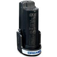 DREMEL Battery 7,2 Li/1.5Ah - Replacement Battery