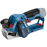 Bosch GHO 12V-20 Professional - Electric Planer