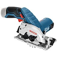 Bosch GKS 12V-26 Professional - Circular Saw