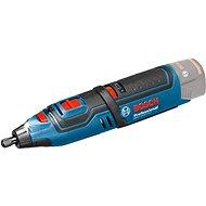 Bosch GRO 12V-35 Professional - Straight grinder