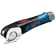 Bosch GUS 12V-300 Professional - Nůžky