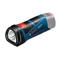 Bosch GLI 12V-80 Professional - Svítilna