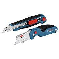 Bosch PRO Nůž - Nůž