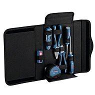 Bosch PRO Hand Tools Set - Tool