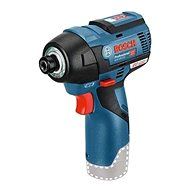 Bosch GDR 12V-110 Professional - Impact Wrench
