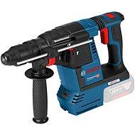 Bosch GBH 18V-26 F Professional - Hammer Drill