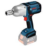 Bosch GDS 18 V-LI HT Professional - Impact Wrench