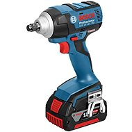 Bosch GDS 18 V-EC 250 Professional - Impact Wrench