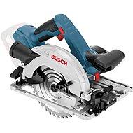 Bosch GKS 18 V-LI R Professional - Circular Saw