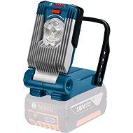Bosch GLIVariLED Professional - Svítilna
