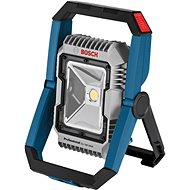 Bosch GLI 18V-1900 Professional - Light