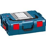 Bosch GLI PortaLED 136 Professional - Svítilna