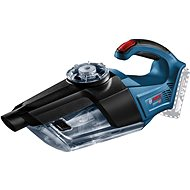 Bosch GAS 18V-1 Professional - Handheld Vacuum Cleaner