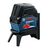 BOSCH GCL 2-15 + RM1 Professional - Cross Line Laser Level