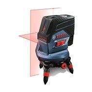 BOSCH GCL 2-50 C + RM2 + BT 150 Professional - Cross Line Laser Level