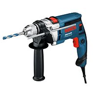 BOSCH GSB 16 RE Professional - Drill