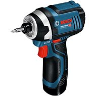 BOSCH GDR 12V-105 Professional - Impact Wrench
