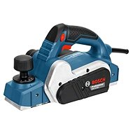 BOSCH GHO 16-82 Professional - Electric Planer
