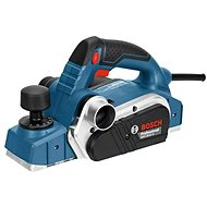 BOSCH GHO 26-82 D Professional - Electric Planer