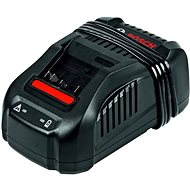 Bosch GAL 1880 CV Professional - Battery Charger