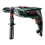 BOSCH AdvancedImpact 900 + Accessories - Hammer Drill