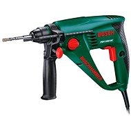 BOSCH PBH 2000 RE - Hammer Drill