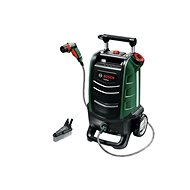BOSCH Fontus 18V Without Battery - Pressure Washer