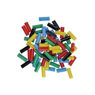 BOSCH Lepicí tyčinky barevné - Lepicí tyčinka
