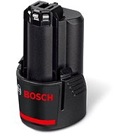 BOSCH GBA 12V 2.0Ah - Replacement Battery