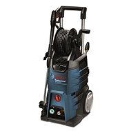 BOSCH GHP 5-75 X Professional - Vysokotlaký čistič