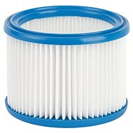 BOSCH Pleated Filter for GAS 15 L - Filter