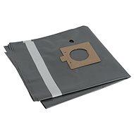 BOSCH Filtrační sáček pro GAS 20 L SFC - Sáčky do vysavače