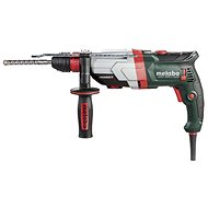 Metabo UHEV 2860-2 Quick - Rotary hammer