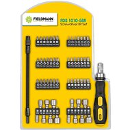 Fieldmann FDS 1010-58R  - Bit Set